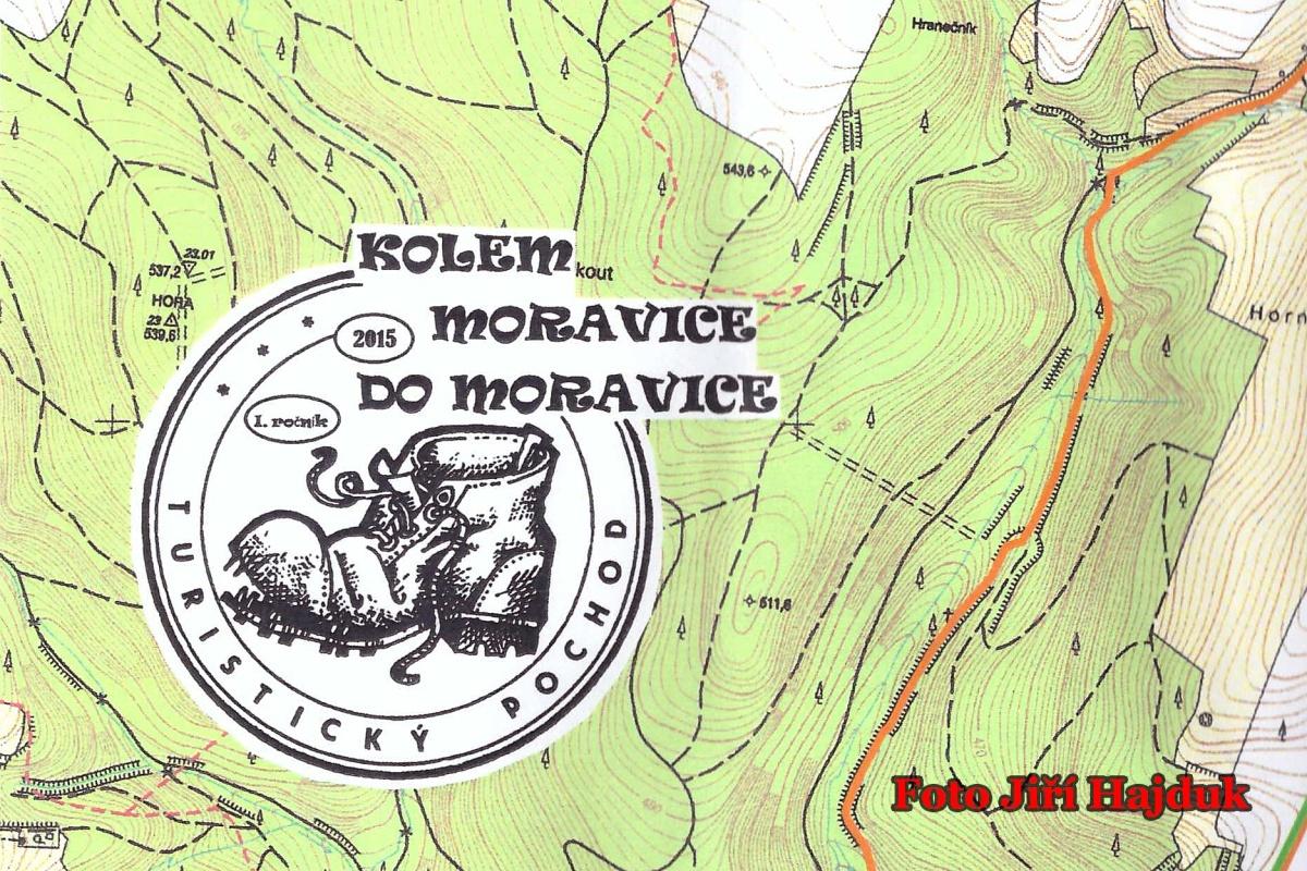 Moravice__20.6.15_01
